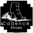 Cadence Shoes Kelowna BC Logo